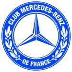 50X50 logo MB 1 DE FRANCE