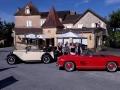 Dordogne-juin-2019w